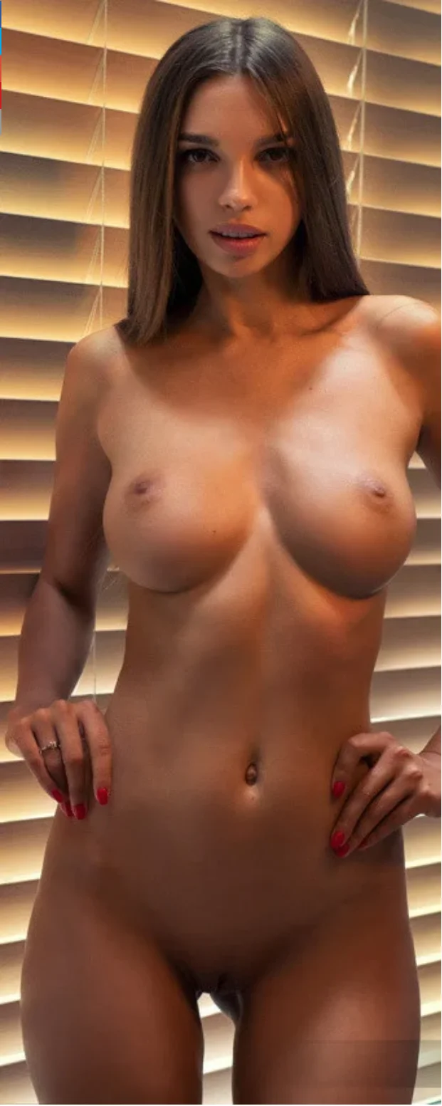 blonde lesbian lingerie panties brunette latina